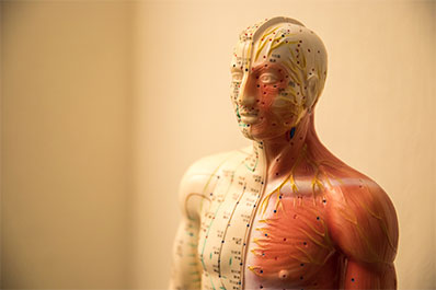 acupunctuur limburg