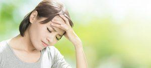 hoofdpijn behandeling acupunctuur